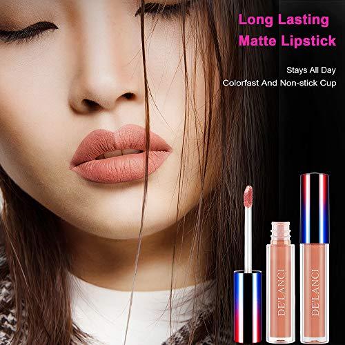 Buy long lasting lipstick brand
