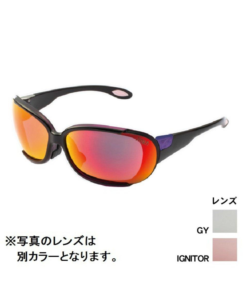価格は安く (スミス)SMITH B01MAYNPOK Bazoo フレーム: Black Black Violet フレーム: レンズ:Polar Gray&Ignitor B01MAYNPOK, ナンジョウグン:2000ffd5 --- leadjob.us
