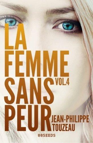 Sans Peur [Pdf/ePub] eBook