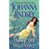 Brave the Wild Wind (Wyoming Book 1)