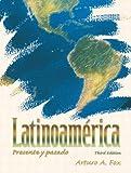Latinoamerica 9780132231466