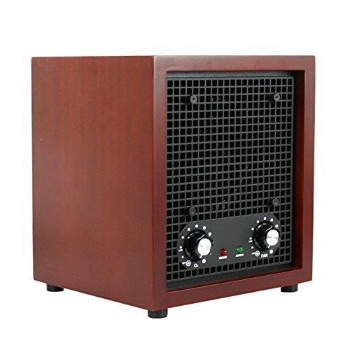 air purifier 600 sq ft - 9