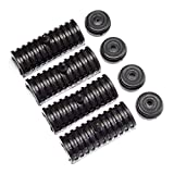 PBYMT Rubber Mounts Support Cushion Grommet