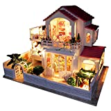Kit main Dollhouse petit ensemble ere miniature TIMES TINY