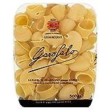 Garofalo Lumaconi Pasta (500g) - Pack of 6