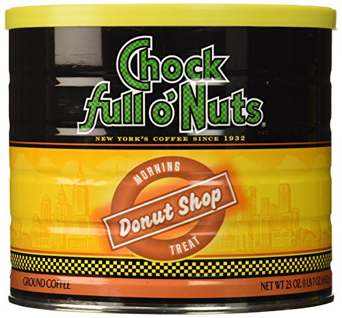 chock-full-onuts-coffee-morning-treat-donut-shop-ground-coffee-23-ounce