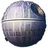 Almofada Estrela Da Morte Star Wars