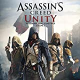 Assassin's Creed Unity Volume 2 (Original Game Soundtrack) by Sarah Schachner
