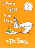 Green Eggs and Ham (Small Image)