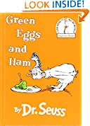 #7: Green Eggs and Ham