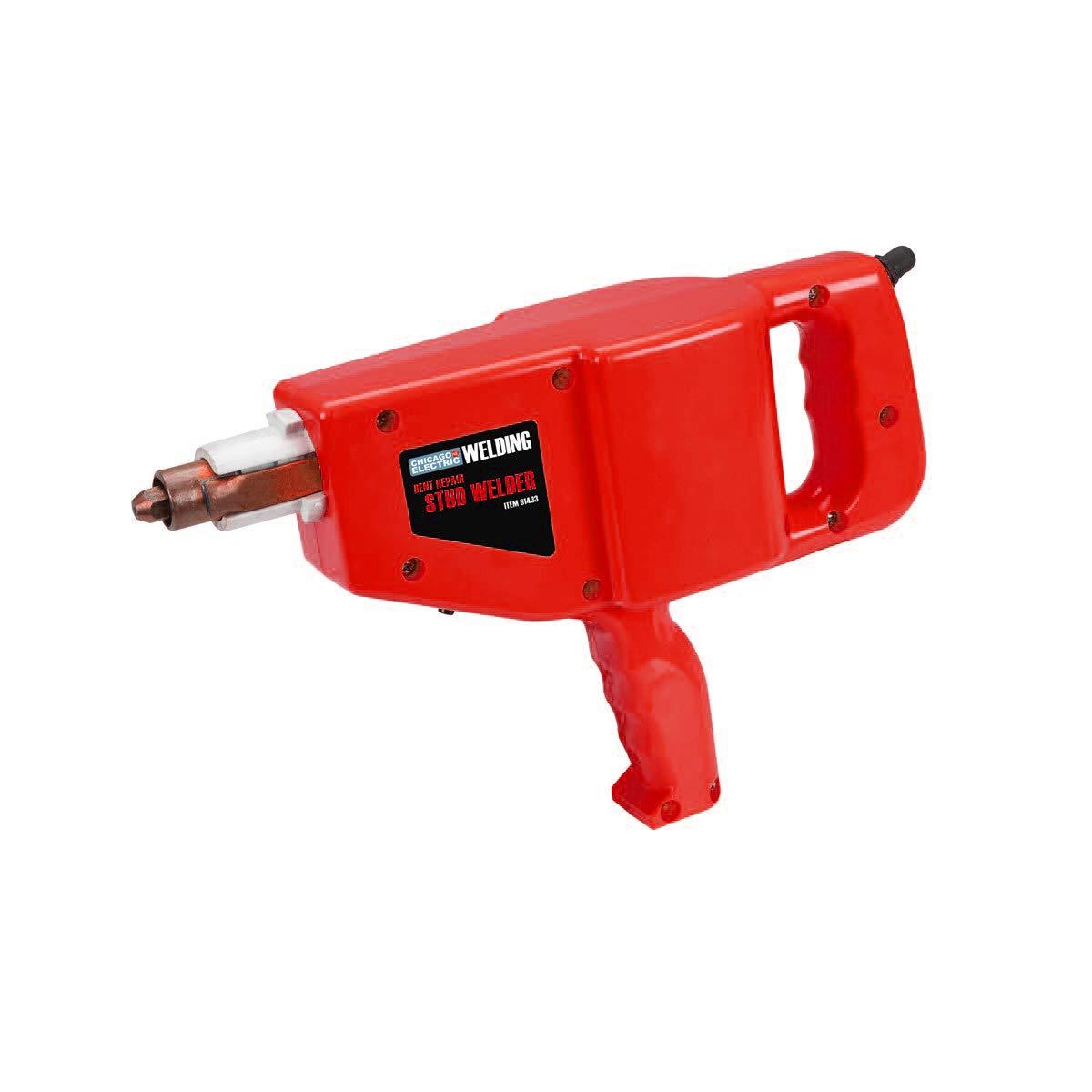 TruePower Stud Welder Dent Repair Kit by TruePower (Image #1)