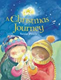A Christmas Journey, Susie Poole, 1904637361