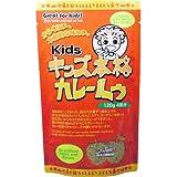 Kid's本格カレールゥ