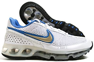 new product 56a4a c1938 Image Unavailable. Image not available for. Color  Nike Womens Air Max 360  III Running Shoes