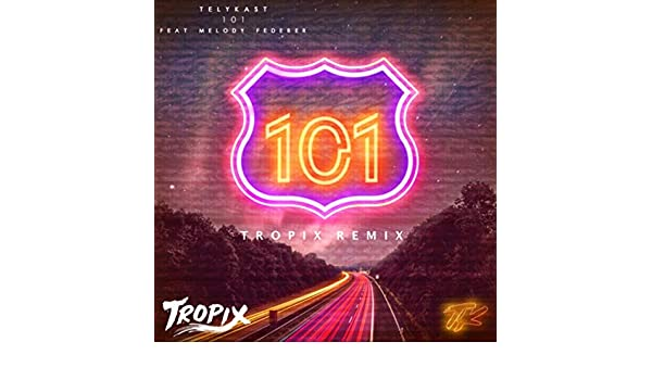 Tropix 2: the quest for the golden banana pc game download.