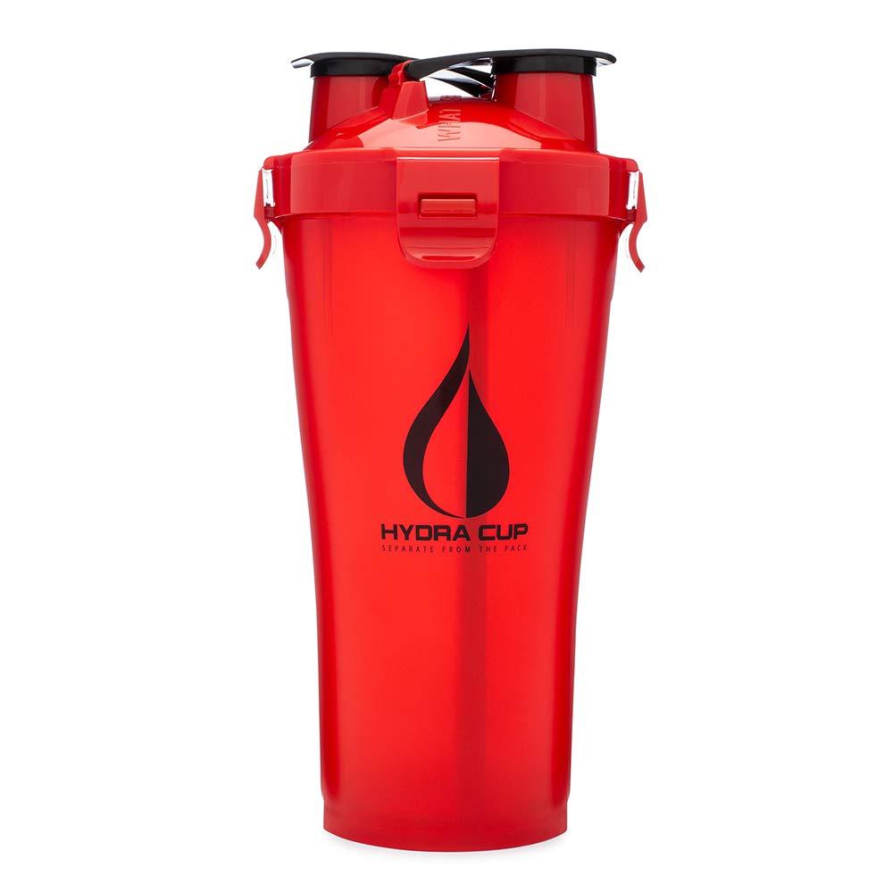 Amazon.com: Hydra Cup 3.0-36oz High Performance Dual