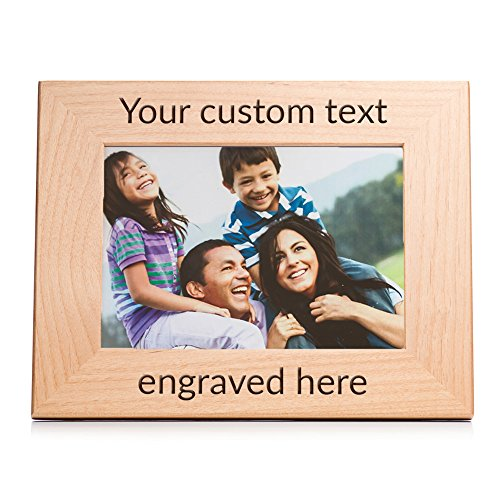 Design your own picture frame Greek Lifetime Creations Create Your Own Personalized Picture Frame 5 Amazoncom Amazoncom Lifetime Creations Create Your Own Personalized Picture