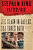 Image of 11/22/63: A Novel