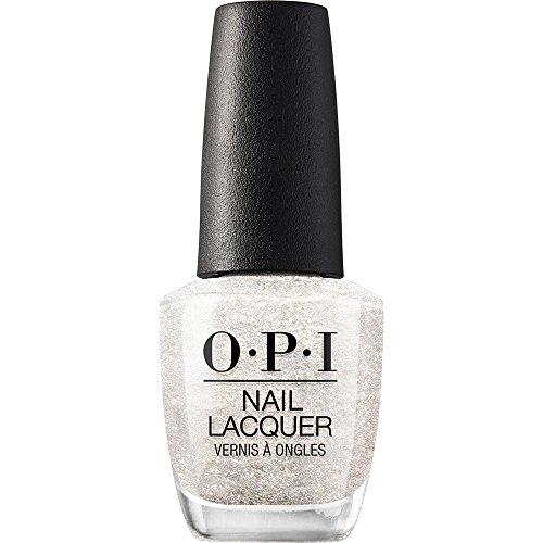 OPI Nail Lacquer, Happy Anniversary!, 0.5 fl. oz.