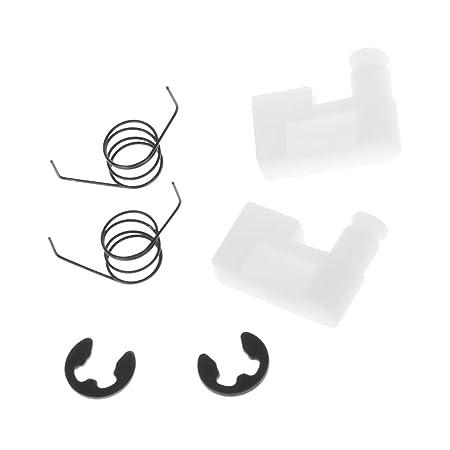 5/m tubo a spirale / Mini /incluso set di attrezzi da 13/teiligem pressione aria Scheppach Compressore hc25o 1100/W, 24/L, 8/Bar, Potenza di aspirazione 165/L//min, Riduttore di pressione, oelfrei