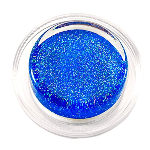 Magic Rosin 3G Rosin - Blue Sparkle