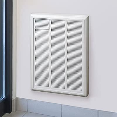 Dimplex RFI8 Commercial Fan-Forced Wall Heater
