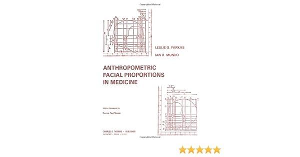 Facial numbness left elbow pain