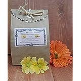 Arnica montana Dried Flowers (50g)