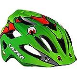 Lazer Helmets P39;Nut Bike Helmet - Kids