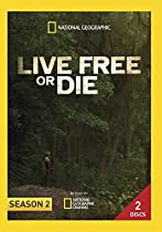 Live Free or Die Season 2