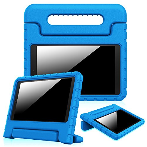 best buy tablet covers - 1