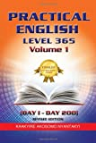 Practical English Level 365, Kaakyire Akosomo Nyantakyi, 1432749137