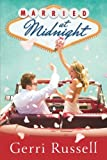 img - for Married at Midnight book / textbook / text book