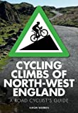 Cycling Climbs of North-West England