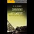 Surviving No Where (The No Where Apocalypse Book 2)