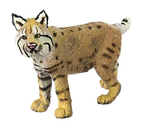 safari-ltd-wild-safari-north-american-wildlife-bobcat