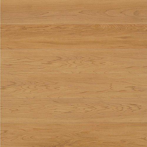 Congoleum Carefree Floating Vinyl Plank Floor - 1 Each