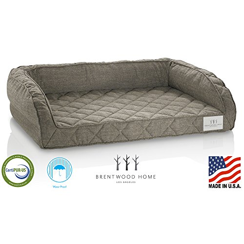 Memory Foam Home Health Care Mattress Review