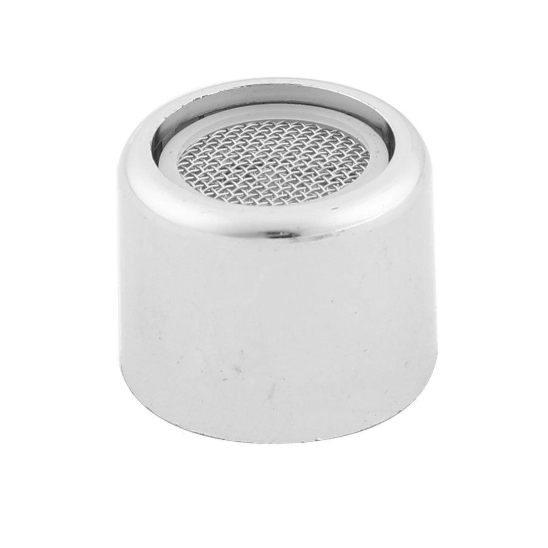 19 mm Filetage femelle économie d'eau-Bec de robinet avec aérateur Sourcingmap a12101500ux0362