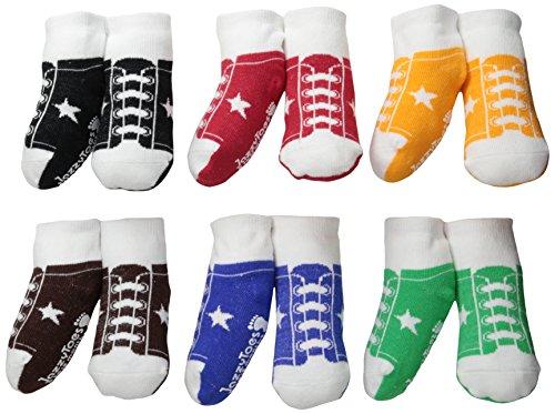 Socks boys