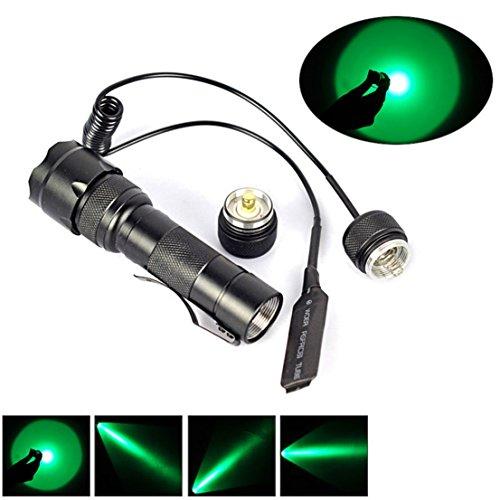 green lantern accesories - 4
