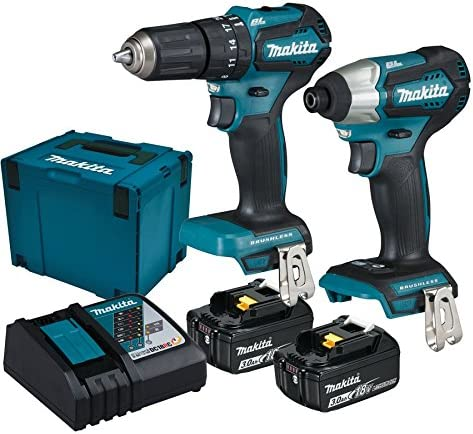 Makita Kit