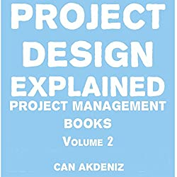 Project Design Explained
