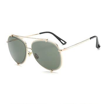 Gafas De Sol De Moda para Caballero, Lentes, Gafas De Sol ...