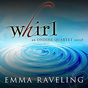 Whirl Audiobook