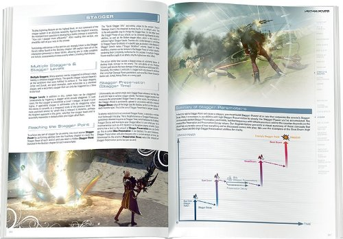 Lightning Returns Final Fantasy Xiii Complete Official Guide Pdf