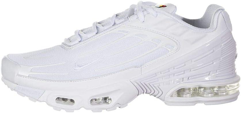 Amazon.com: Nike Air Max Plus III: Shoes