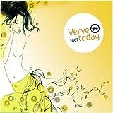 Verve Today 2007