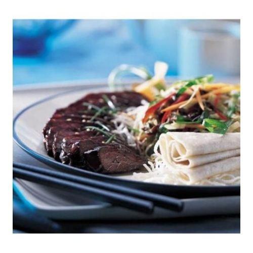 tyson-black-gold-choice-marinated-steak-6-ounce-32-per-case