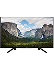 "Sony 43"" W660E Full HD Smart TV"